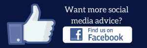 Want-more-social-media-advice-Follow-KWSM-on-Facebook