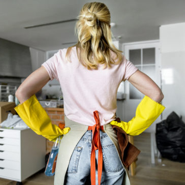 spring-cleaning-your-website-our-6-point-checklist