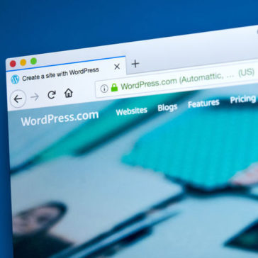 Hack-Alert-60-Million-WordPress-Websites-At-Risk-of-this-New-Backdoor-Attack