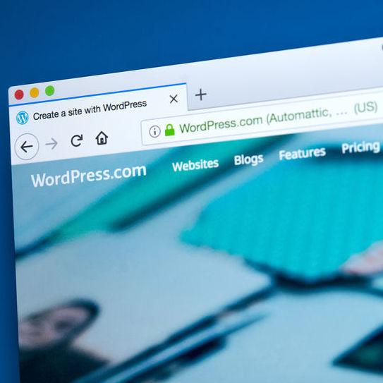Hack-Alert-60-Million-WordPress-Websites-At-Risk-of-this-New-Backdoor-Attack